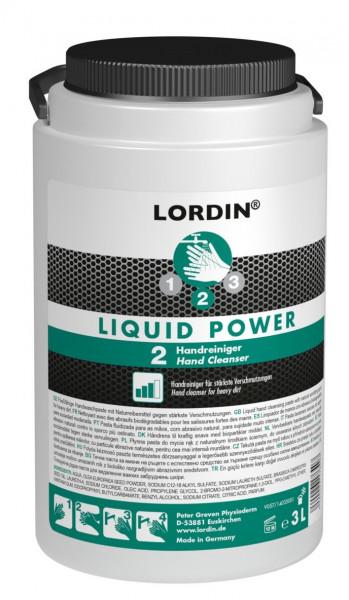 Lordin_Liquid_Power_3-L-PE-Dose_14040011