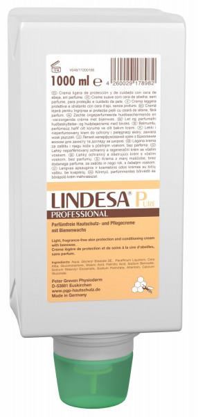 LINDESA_PURE_PROFESSIONAL_1L-Varioflasche