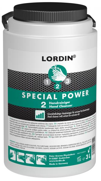 Lordin_Special_Power_3-L-PE-Dose_13957008