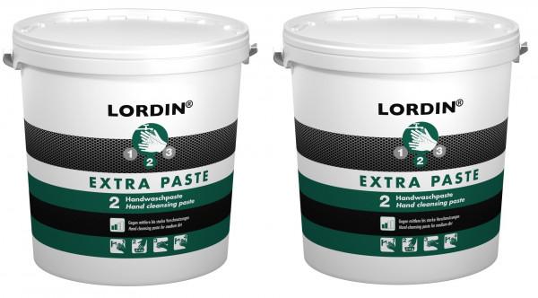 LORDIN_EXTRA_PASTE2x10l-Eimer_14007003