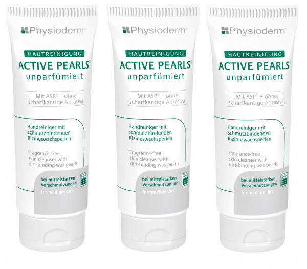 ACTIVE_PEARLS_unparfuemiert 3x200ml-Tube