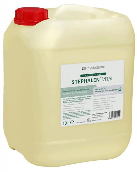 STEPHALEN VITAL 10 L Kanister