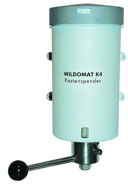wildomat-k4-pastenspender_1