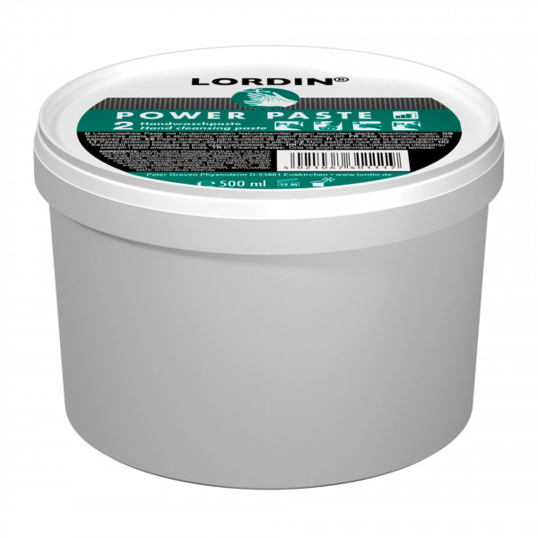 LORDIN_POWER_PASTE_500ml_Dose_14006004