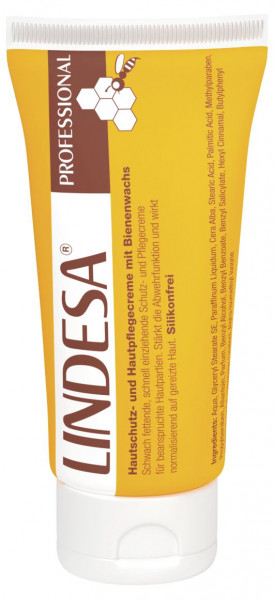 LINDESA_100ml-Tube_13640008