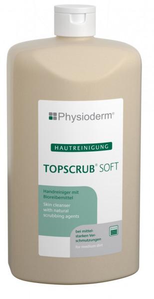 TOPSCRUB_SOFT_500ml_Flasche_14127002