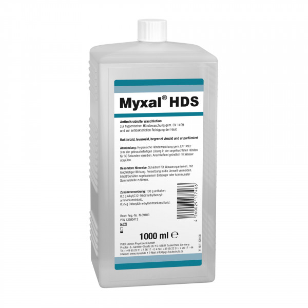 MYXAL_HDS_1L_Hartflasche_14095002