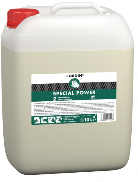 LORDIN_SPECIAL_POWER_10l-Kanister_13957005