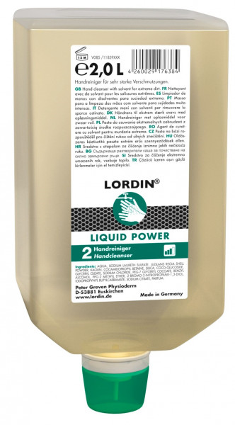 LORDIN_LIQUID_POWER_2L_Varioflasche_14040006