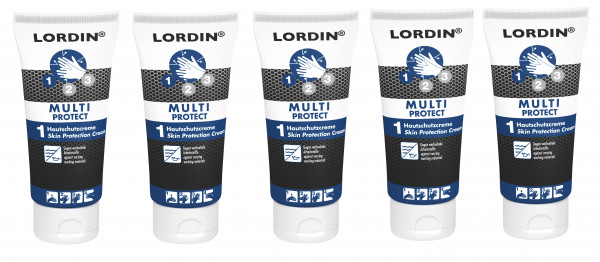 LORDIN_MULTI_PROTECT_100ml-Tube