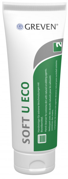 GREVEN_SOFT_U_ECO_250ML_TUBE