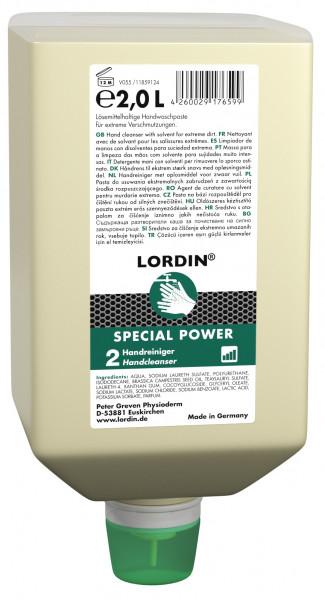 LORDIN_SPECIAL_POWER_2l-Varioflasche_13957004
