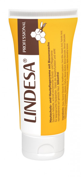 LINDESA_PROFESSIONAL_20ml-Tube_13640007