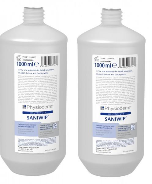 SANIWIP1L_Rundflaschen_14046002