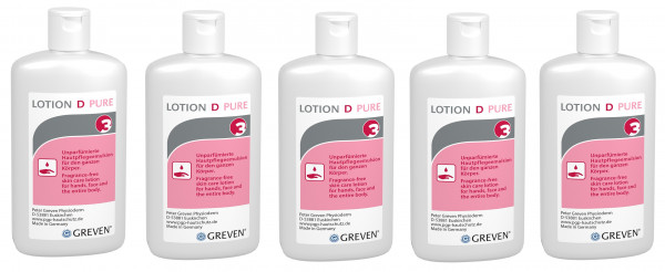 GREVEN_LOTION_D_PURE_100ml