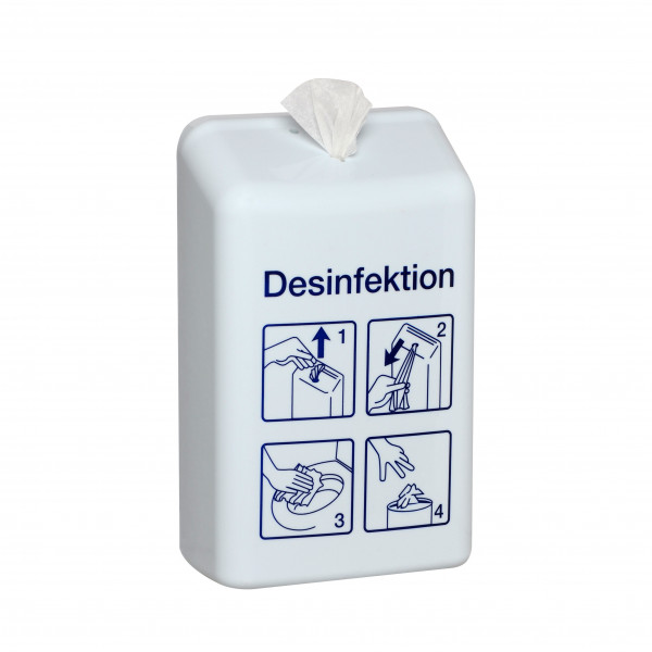 WC-Sitz-Desinfektionstuchspender_13510001