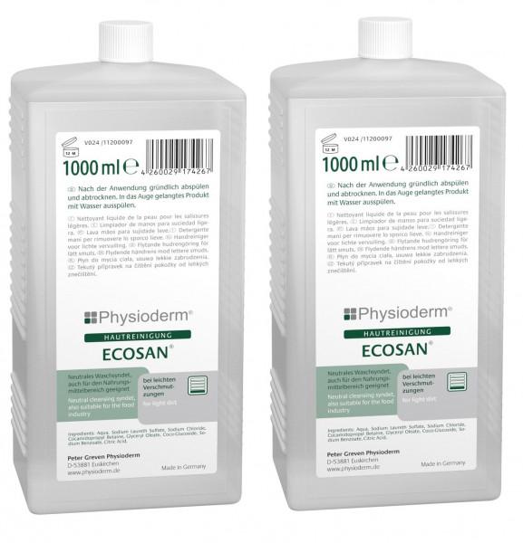 ECOSAN_1L-Hartflasche_13897005