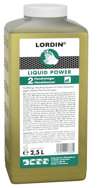 LORDIN_LIQUID_POWER_2500_ml_Flasche