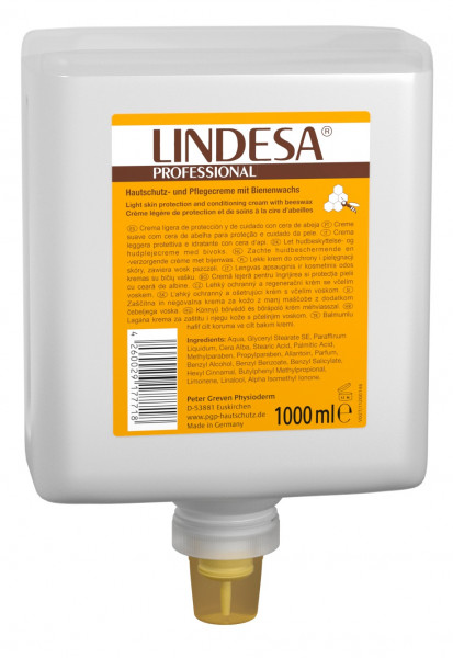 LINDESA_PROFESSIONAL_1L_Neptune-Flasche_13640015