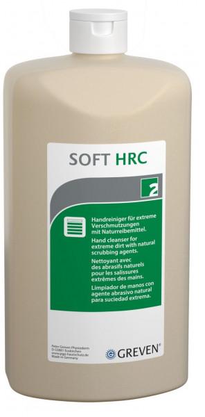 GREVEN_SOFT_HRC_500ml_Hartflasche_14238003