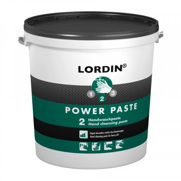 LORDIN_POWER_PASTE_10L_Eimer_14006003