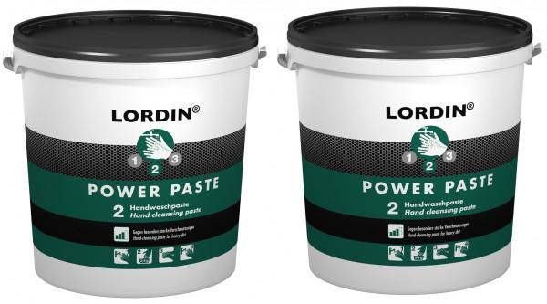 LORDIN_POWER_PASTE_2x10l-Eimer_14006003